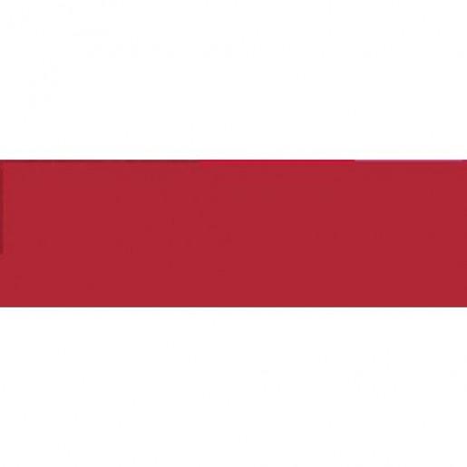 Пигмент AL Firered 5023 красный, 1 кг
