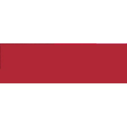 Пигмент AL Firered 5023 красный, 500 гр