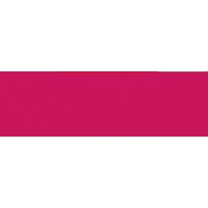 Пигмент AL Pink 3040 розовый, 50 гр