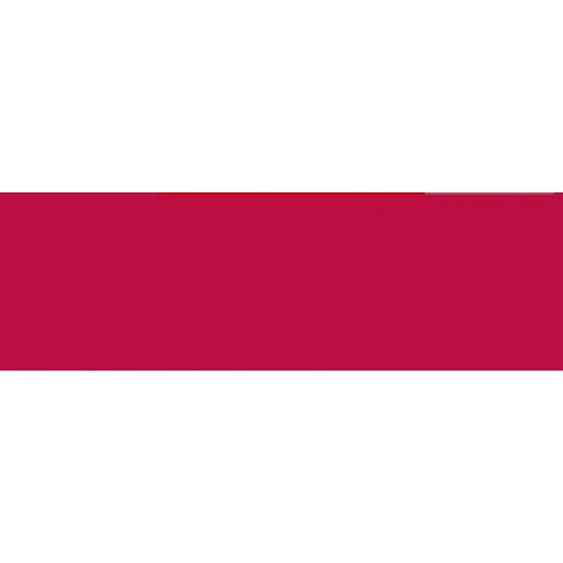 Пигмент AL Ruby Red 3060 красный, 500 гр