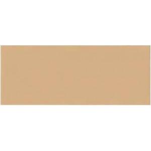 Пигмент AL Skin 5131 бежевый, 1 кг