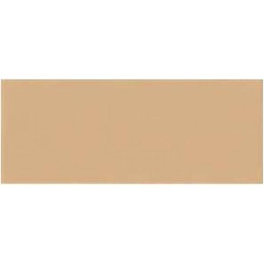 Пигмент AL Skin 5131 бежевый, 500 гр