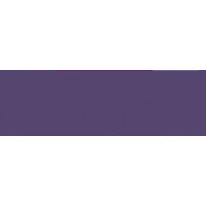 Пигмент AL Violet 3039 фиолетовый, 50 гр