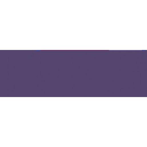Пигмент AL Violet 3039 фиолетовый, 500 гр