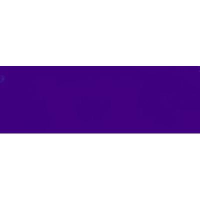 Пигмент AL Violet 5010 фиолетовый, 500 гр