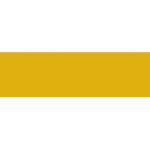 Пигмент AL Yellow 5004 желтый, 500 гр