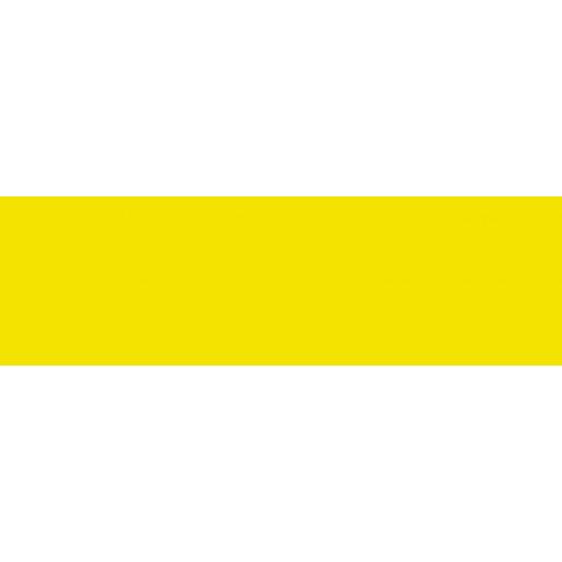 Пигмент AL Yellow 5011 желтый, 50 гр