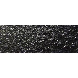 Пигмент SL Black черный