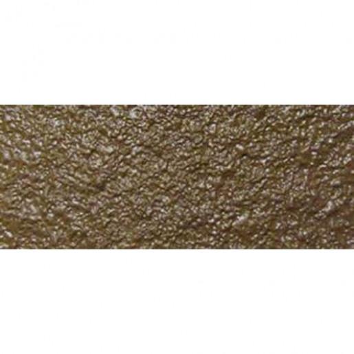 Пигмент SL Camouflage brown коричневый