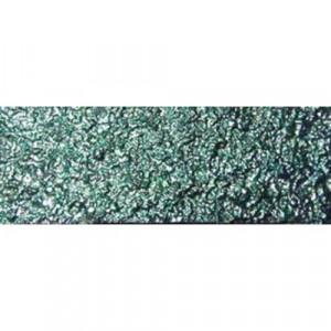 Пигмент SL Emerald Green (Metallic) зеленый металлик