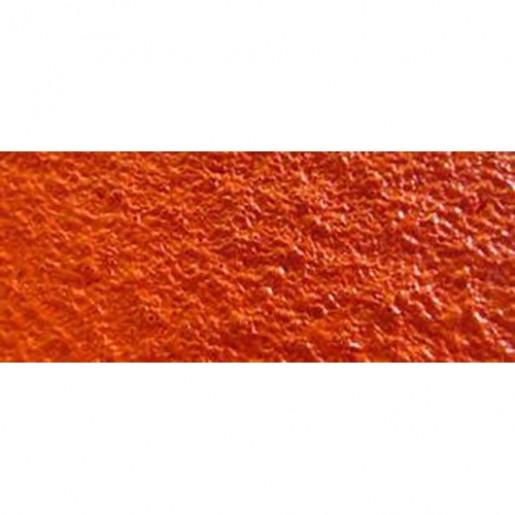 Пигмент SL Orange оранжевый
