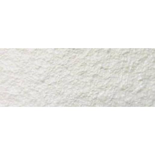 Пигмент SL White белый