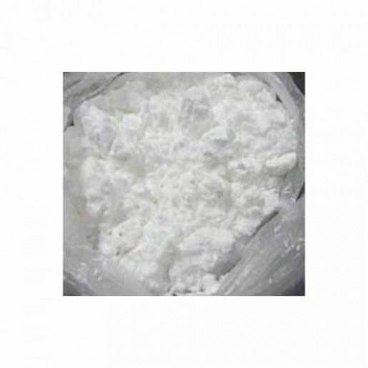 Стеклосферы Filler PU Casting WOOD, 1 кг