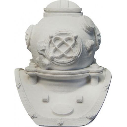 ABS пластик MakerBot 1,75 белый 1 кг
