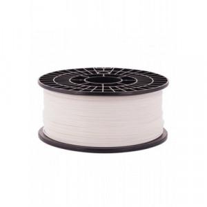 ABS пластик Мастер-Пластер белый, 1 кг