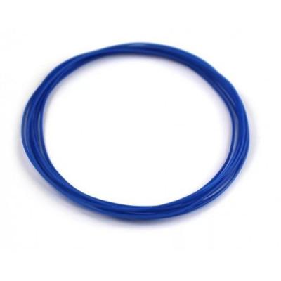 ABS пластик Мастер-Пластер для 3D ручки фиолетовый, 100 грамм
