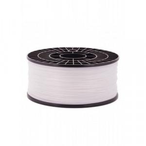 ABS пластик Мастер-Пластер прозрачный, 1 кг
