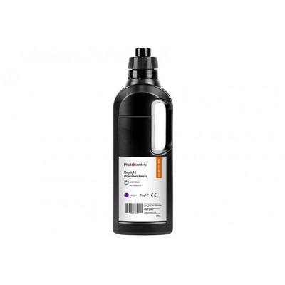 Фотополимер Photocentric Daylight Precision Castable фиолетовый 1 кг