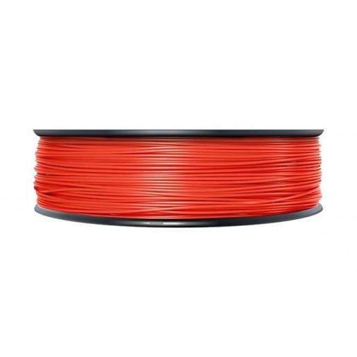 ABS 1,75 мм Picaso 0,75 кг красный