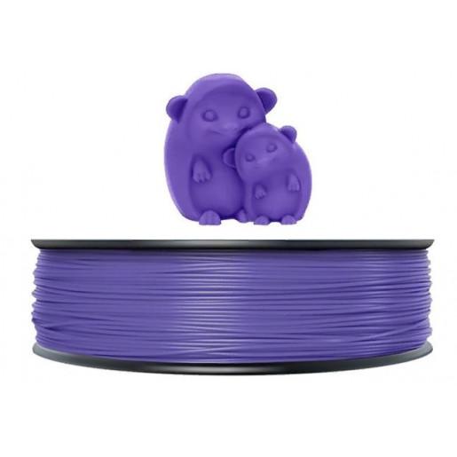 PLA 1,75 мм Picaso 0,75 кг фиолетовый