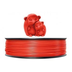 PLA 1,75 мм Picaso 0,75 кг красный