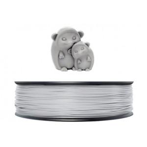 PLA 1,75 мм Picaso 0,75 кг серый