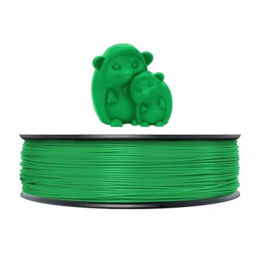PLA 1,75 мм Picaso 0,75 кг зеленый