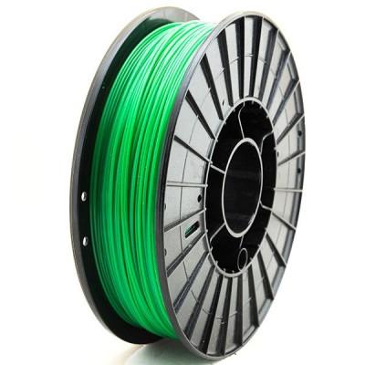 PLA пластик 1,75 Print Product зеленый 0,75 кг