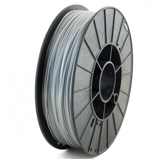 PLA пластик 1,75 Print Product серый 0,75 кг