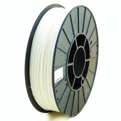PLA пластик 1,75 Print Product натуральный 0,75 кг