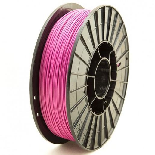 PLA пластик 1,75 Print Product розовый 0,75 кг