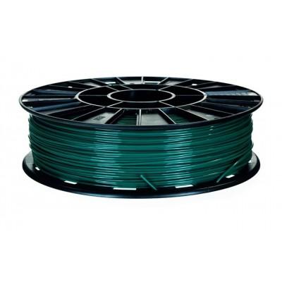PLA пластик 1,75 REC зеленый RAL6016 2 кг