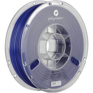 Polymaker Polymax PLA 1,75 синий 0,75 кг
