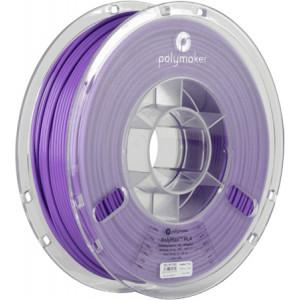 Polymaker Polymax PLA 1,75 фиолетовый 0,75 кг