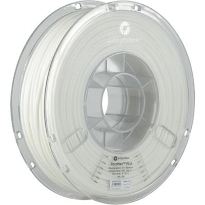 Polymaker Polymax PLA 1,75 белый 0,75 кг