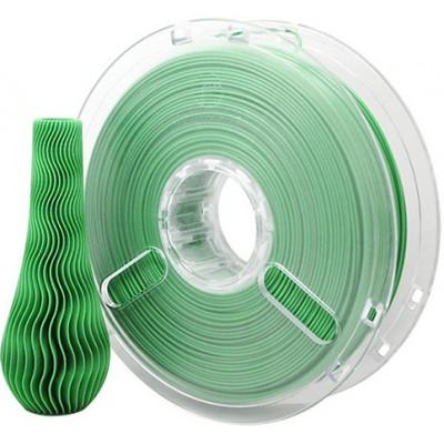 Polymaker PolyPlus PLA 1,75 зеленый 0,75 кг