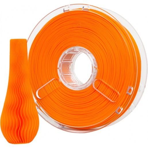 Polymaker PolyPlus PLA 1,75 оранжевый 0,75 кг