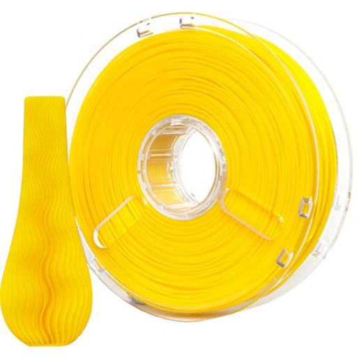 Polymaker PolyPlus PLA 1,75 желтый 0,75 кг