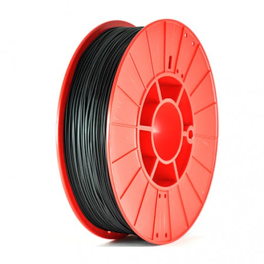 KAUCHUK ELASTIK пластик 1,75 Print Product 0,5 кг