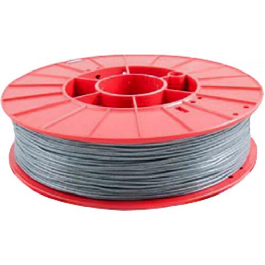 POLIMIX пластик PRINT PRODUCT 1.75 мм алюминий 0,75 кг