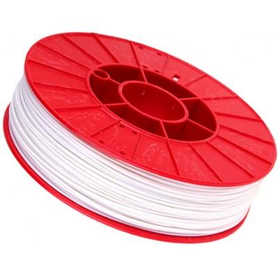 SUPPORT 33 пластик 1,75 Print Product белый 0,75 кг