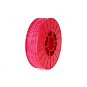 PLA пластик Print Product Lumi 1,75 мм розовый 0,5 кг