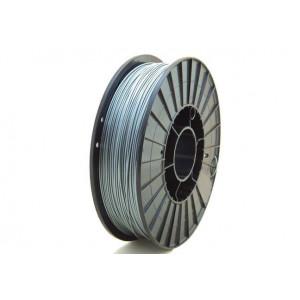 ABS GEO пластик 1,75 Print Product алюминий 1 кг