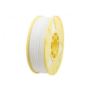 ABS GEO пластик 1,75 Print Product белый 2,5 кг