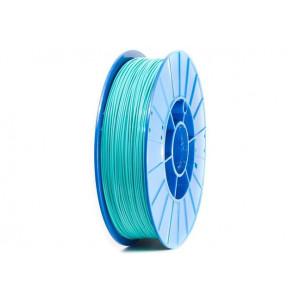 ABS GEO пластик 1,75 Print Product бирюзовый 1 кг
