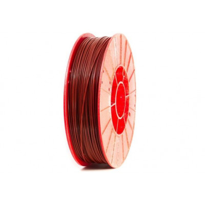 ABS GEO пластик 1,75 Print Product бордовый 1 кг