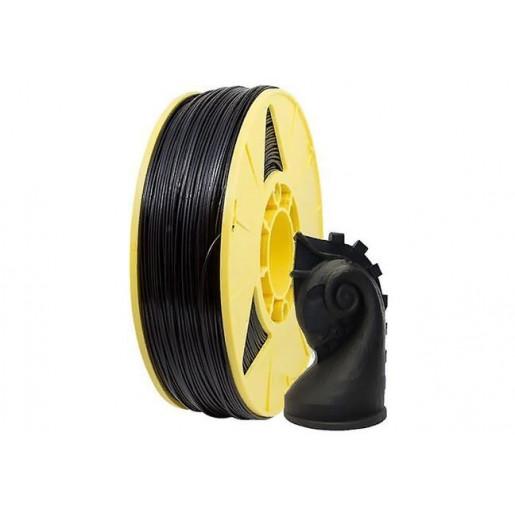ABS GEO пластик 1,75 Print Product черный 2,5 кг