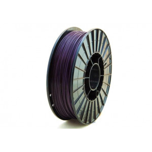 ABS GEO пластик 1,75 Print Product фиолетовый 1 кг