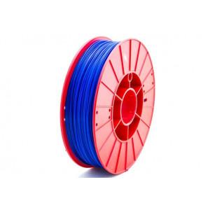 ABS GEO пластик 1,75 Print Product голубой 1 кг