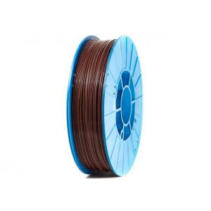 ABS GEO пластик 1,75 Print Product коричневый 1 кг